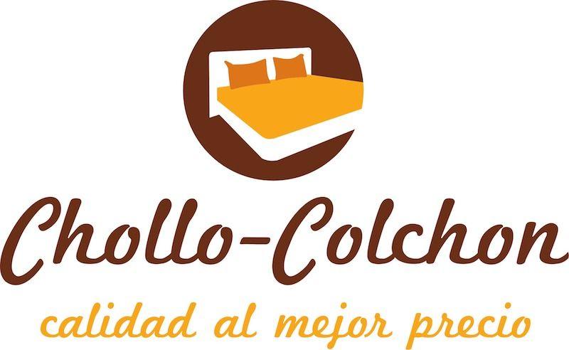 CholloColchón