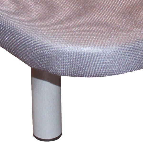 base tapizada basic 3D