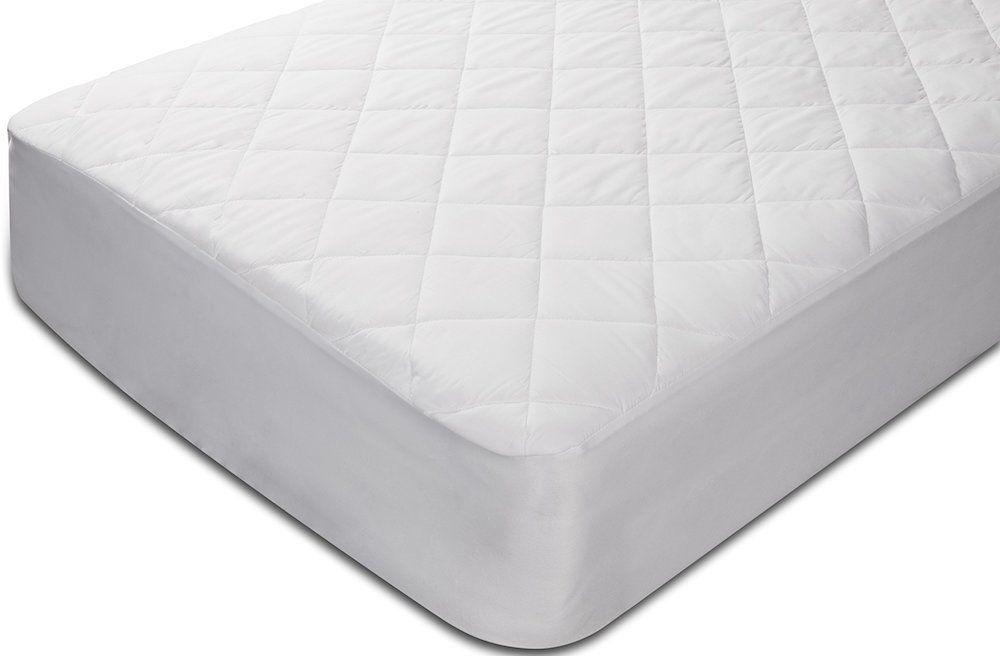 Protectores de cama, todo lo que debes saber