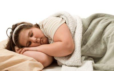 ¿Cómo elegir el colchón ideal para tu peso?