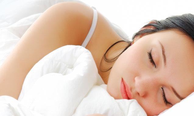 Desmintiendo mitos sobre el descanso