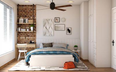 Tres consejos para limpiar tu colchón durante el invierno