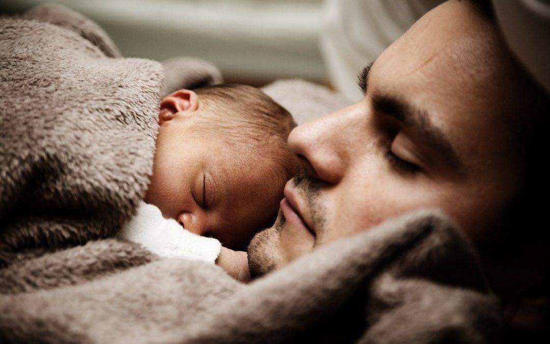 Consejos para dormir bien y descansar